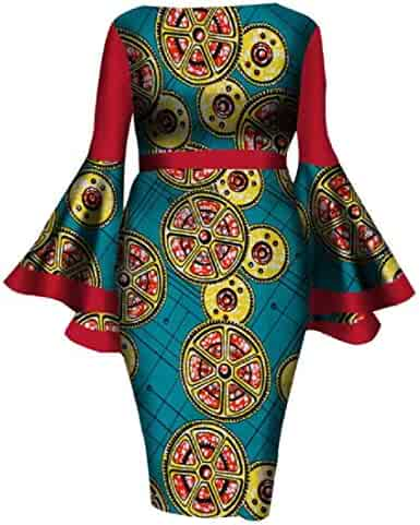 4f73fbd40b2 Shopping  50 to  100 - XXL - African - Traditional   Cultural Wear ...