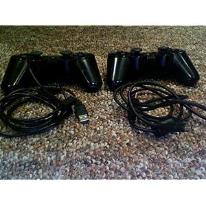 Playstation 3 (150 Gb)