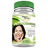Phytoceramides-Skin-Renewal-Premium-Quality-Includes-Vitamins-A-C-D-E-30-Capsules-GLUTEN-FREE-Made-from-Rice-Scientifically-Clinically-Proven-Superior-to-Wheat-by-Bianca-Naturals