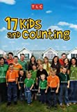 17 Kids and Counting (Season 1)