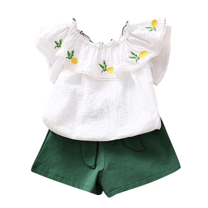 new concept 43aaf 2d995 Lookhy Baby -suit kinderkleidung günstig Festliche Kleider ...