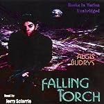 Falling Torch | Algis Budrys