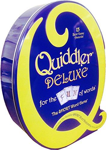 everest-quiddler-deluxe