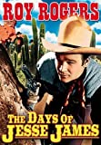 Star Products Fasteners - The Days of Jesse James