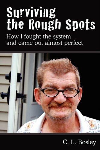 Download Surviving the Rough Spots PDF