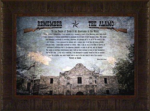 remember-the-alamo-by-todd-thunstedt-175x235-davy-david-crockett-daniel-boone-jim-bowie-american-tex