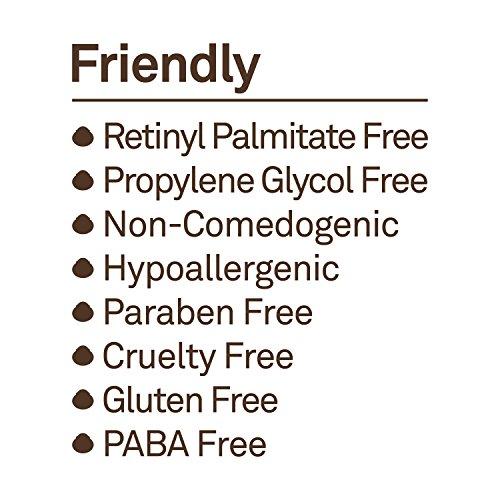 51F6ix2Wd8L - Sun Bum Original Moisturizing Sunscreen Spray SPF 15 | Reef Friendly Broad Spectrum UVA / UVB | Water Resistant Continuous Spray with Oil-Free Protection | Hypoallergenic, Paraben Free, Gluten Free | SPF 15 6oz Bottle