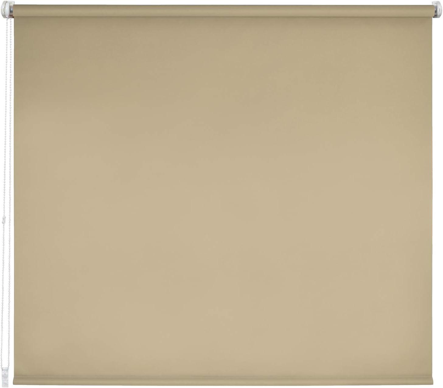 mDesign H/ängeorganizer f/ür die Handtaschen-Aufbewahrung 5 Taschen bieten Platz f/ür Handtaschen - Taschengarderobe aus grauem Kunststoff in Jute-Textur Clutches /& Co