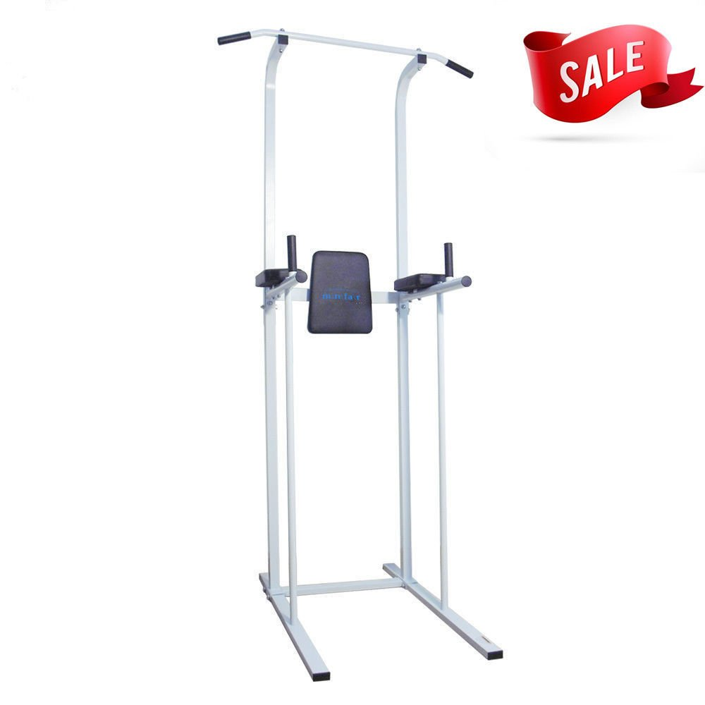 amazon co uk dip stands sports u0026 outdoors