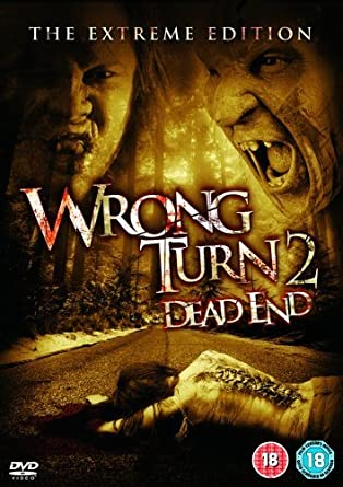 wrong turn 2 full movie in hindi free download utorrent