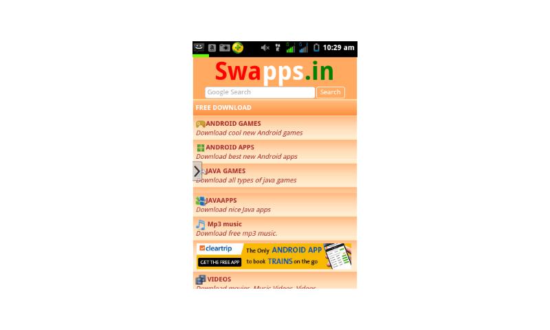 swapps store: Amazon com br: Amazon Appstore