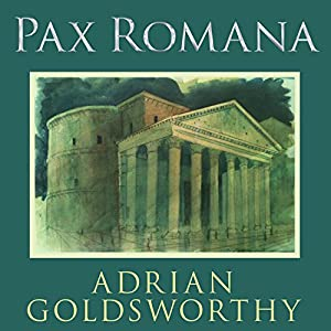 ancient rome development pax romana - photo#40