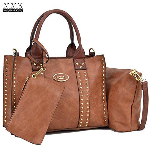 Designer Handbag Brands - 5