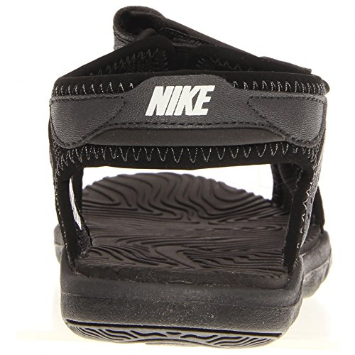 Nike Santiam 5 (PS) 344633011, Sandales Enfant