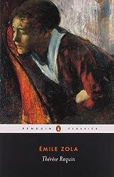 Thérèse Raquin (Penguin Classics)