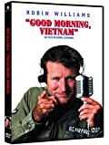 Good Morning, Vietnam - ?dition Sp¨¦ciale by Robin Williams