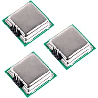 Icstation CDM324 24GHz Microwave Human Motion Sensor Module for Radar Induction Switch (Pack of 3)