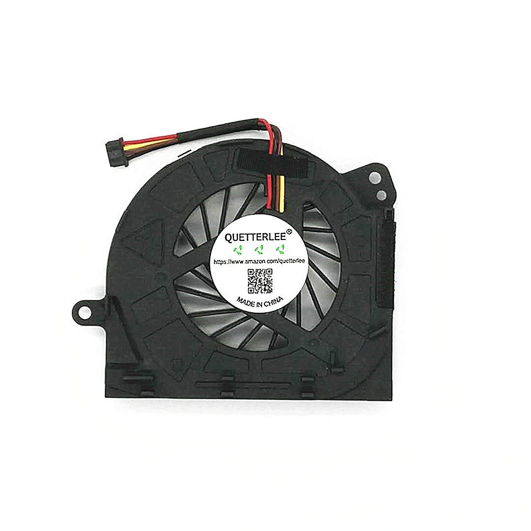 Ventilador CPU Lenovo IBM Thinkpad S420 E420S Series KSB05105HA-