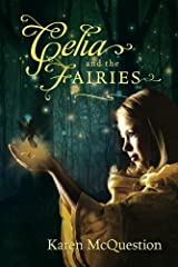 Celia and the Fairies Paperback