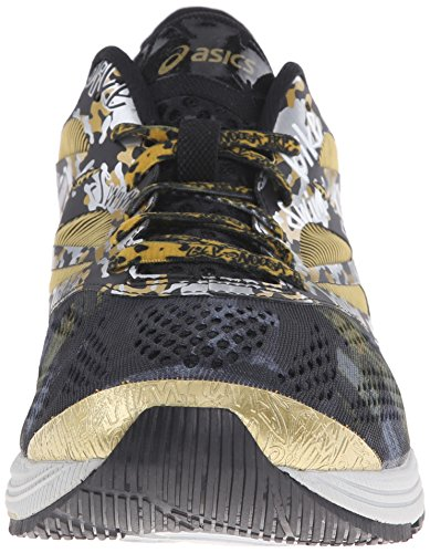 ASICS-Mens-Gel-Noosa-Tri-10-GR-Running-Shoe-BlackOnyxGold-Ribbon-12-M-US