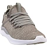 PUMA Women's Ignite Flash Evoknit En Pointe Wn Sneaker