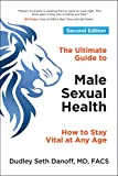 Ultimate Guide to Male Sexual Health