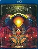 Journey: Live in Manila [Blu-ray]