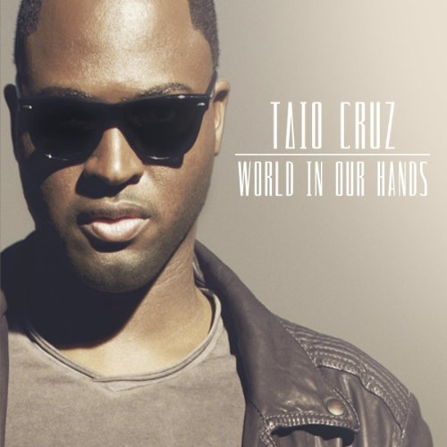 World In Our Hands -2Tr- - Singles In Las Cruces
