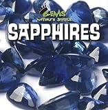 Sapphires, Eric Ethan, 1433947323