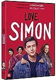 Love Simon [DVD]