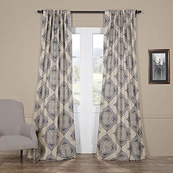 boch dp curtains com teal curtain amazon drapes blackout kml price casablanca half