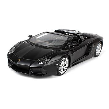 Penao Modelo de Simulación del Lamborghini LP700-4 Aleación Coche, Modelo del Coche,
