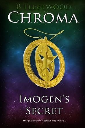 Chroma: Imogen's Secret