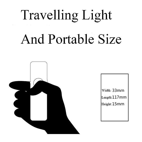 Amazon 34 Languages Smart Voice Translator Handy Pocket