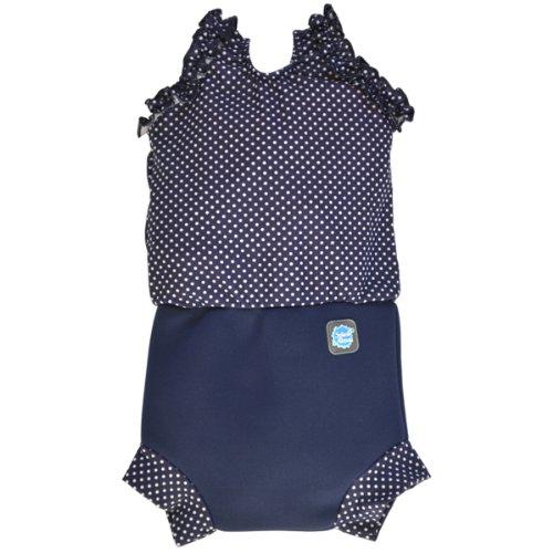 Splas (Uk Swimming Costumes)