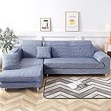 Sofabezug / Bezug für das IKEA 2er Bett Sofa / Bettsofa