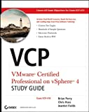 VCP, Brian Perry and Chris Huss, 0470569611