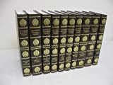 The Works of Benjamin B. Warfield in Ten Volumes. (ISBN: 0801096456 / 0-8010-9645-6)