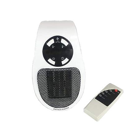 calentador calefactor Estufa Tipo de zócalo 220V 500W Engranaje de control de velocidad Mudo Sincronización 11