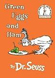 Green Eggs and Ham (Beginner Books(R))