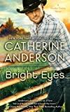 Bright Eyes (Coulter Family) by  Catherine Anderson in stock, buy online here