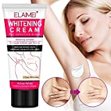 Best Cream for armpits To Buy In