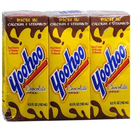 yoo-hoo-chocolate-drink-3-pack-boxes-caffeine-free