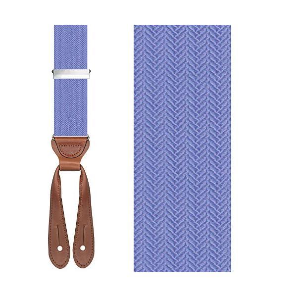 Trafalgar-Herringbone-Silk-Brace