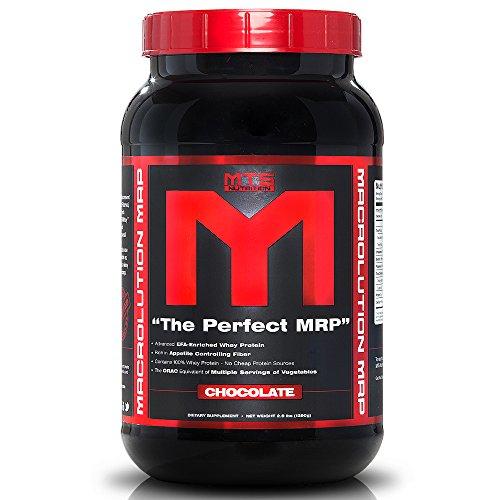 mts-nutrition-macrolution-mrp-chocolate-28-lbs-1290g