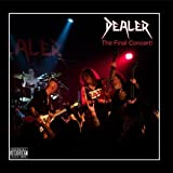 Live 2010 The Final Concert by Dealer