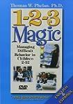 1-2-3 Magic: Managing Difficult Behav...