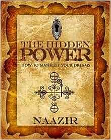 Naazir Ra Books