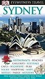 Sydney, Dorling Kindersley Publishing Staff and Kate Hemphill, 0756660440