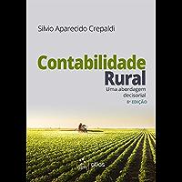 Contabilidade Rural - Uma Abordagem Decisorial